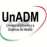 Convocatoria 2016 de la universidad Abierta y Distancia de México