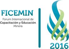 Forum Internacional de Capacitación y Educación Minera 2016