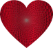 prismatic-hearts-vortex-heart-15-800px