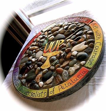 UUP chalice stones-72