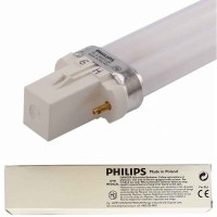 UVB Desk Lamp - Psoriasis (best price)