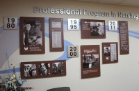 UW-Green Bay Nursing Program celebrates 30 years with ...