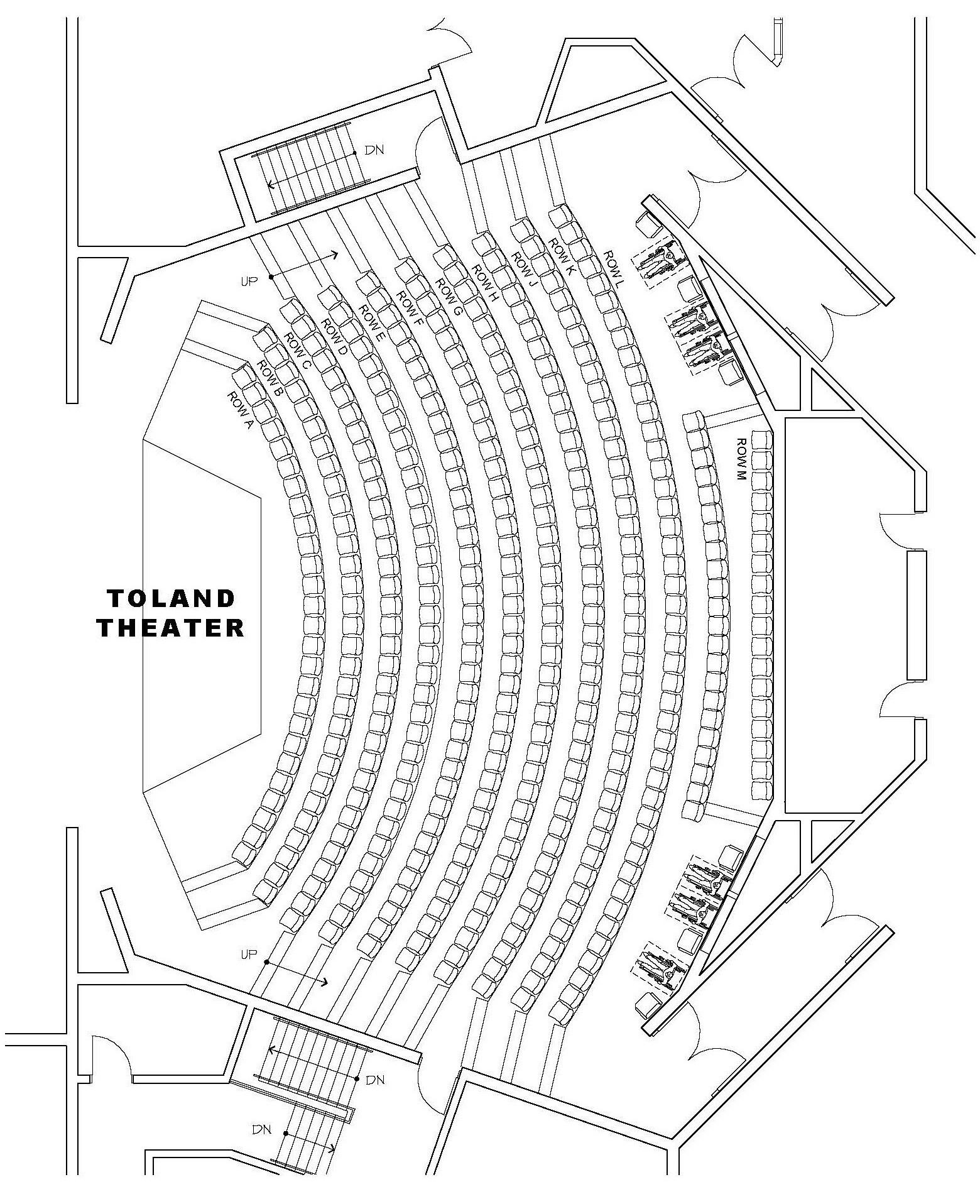 2011 scion tc fuse diagram