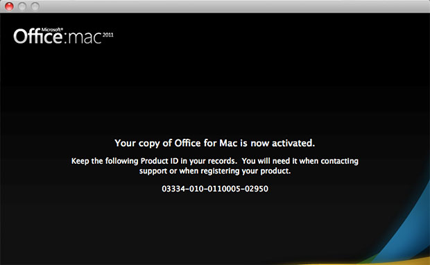 Article - Install Microsoft Office 20