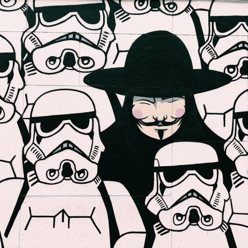 Growth hacker : les nouveaux héros de la croissance