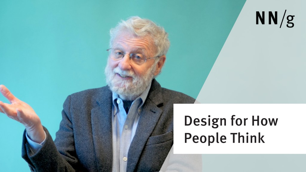 Design_for_How_People_Think_Thumbnail