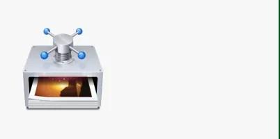 best-ux-portfolio-tools-imageoptim