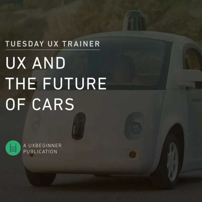 tuesday-ux-trainer-issue-19