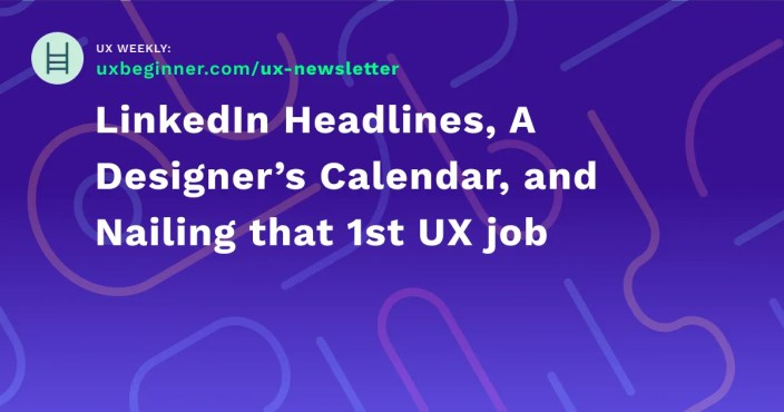 ux-career-newsletter-072920-fb
