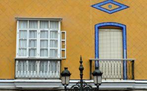 Önce Cadiz, sonra Sevilla