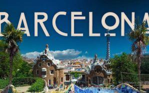 36 saatte Barselona! Katalanya'ya gitme zamanı