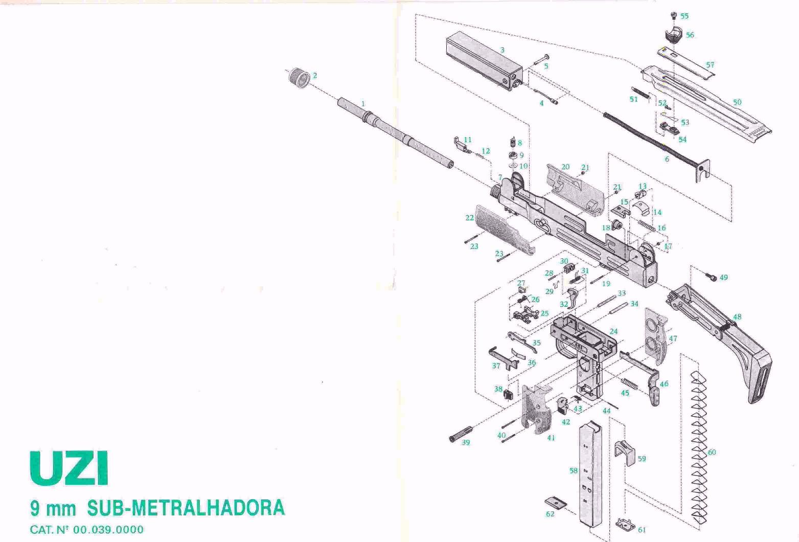 kenmore compressor bedradings schema