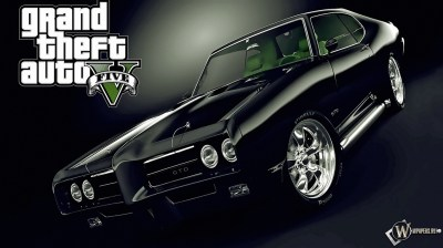 Grand Theft Auto V GTA 5 HD game wallpapers #2 - 1366x768 Wallpaper Download - Grand Theft Auto ...