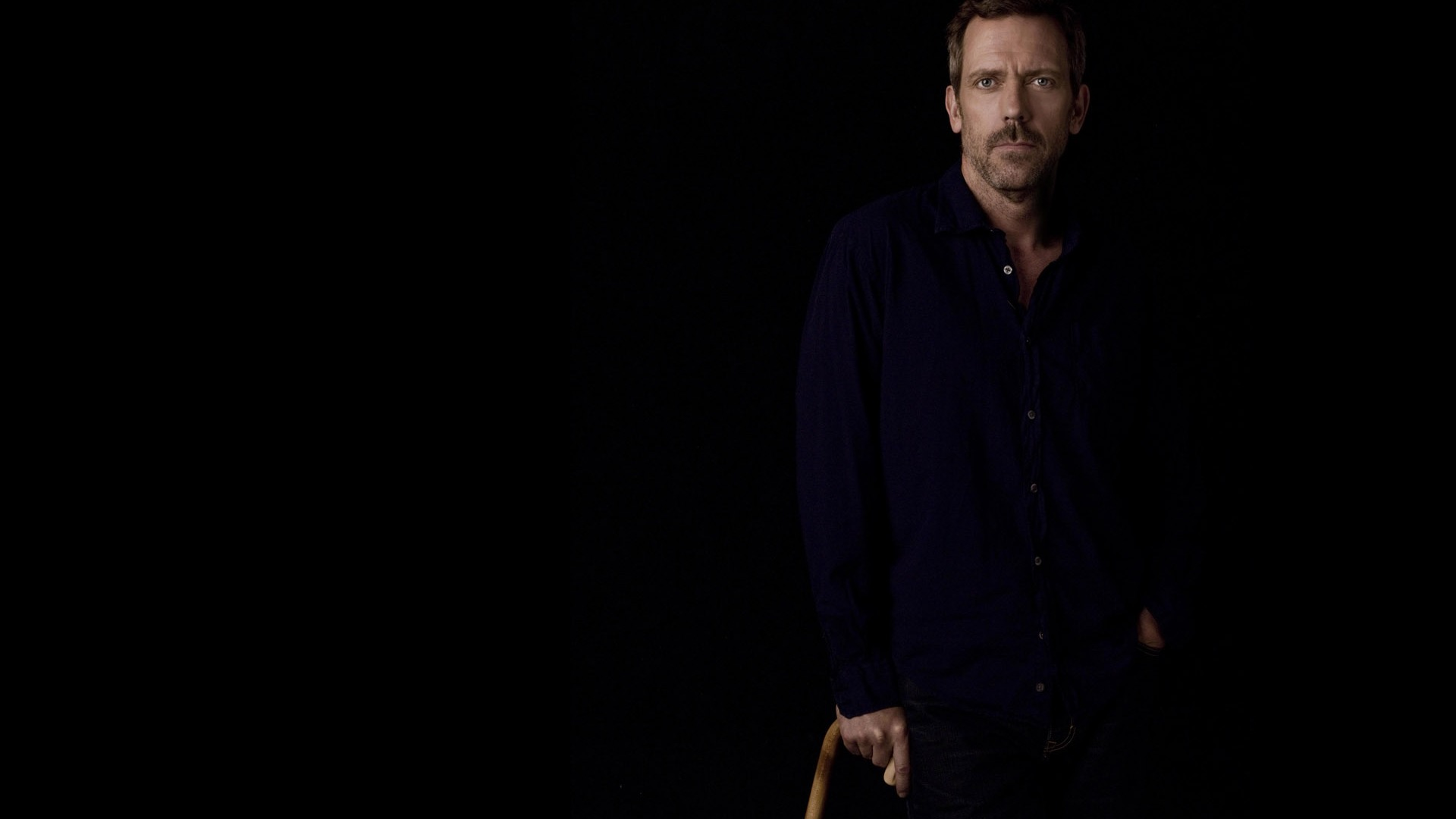 Hugh Laurie Quotes Wallpaper House M D Hd Wallpapers 17 1920x1080 Wallpaper