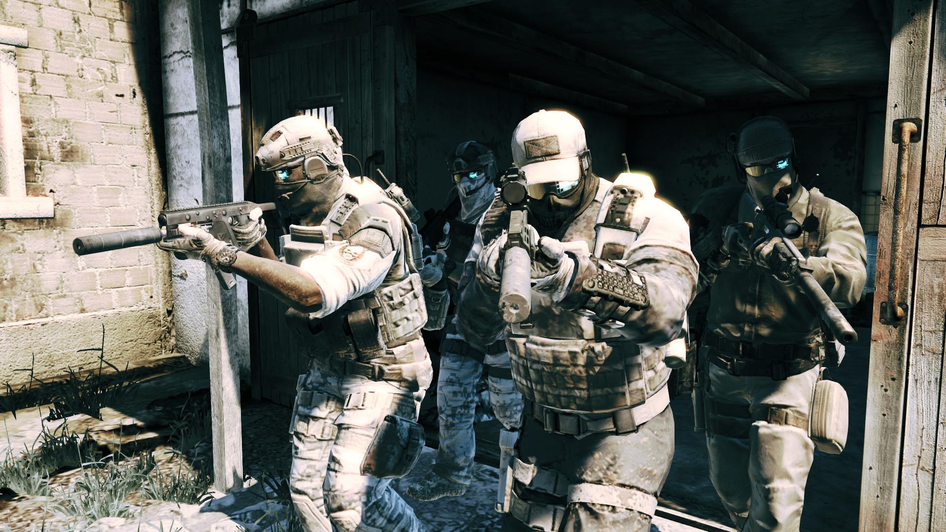 Ghost Recon Future Soldier Hd Wallpaper Ghost Recon Future Soldier Hd Wallpapers 11 1920x1080