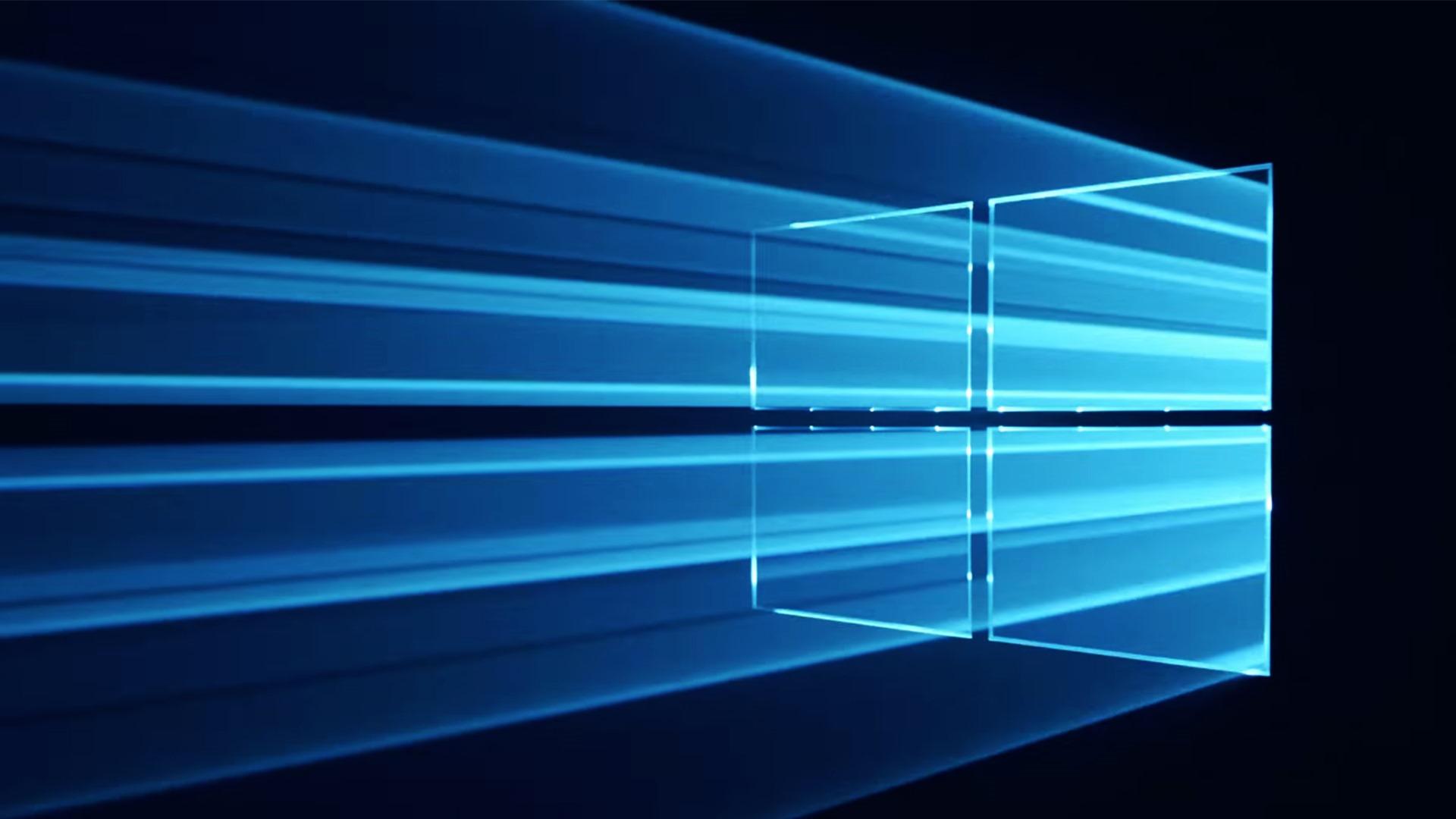 Rog Animated Wallpaper Windows 10 Hd Desktop Hintergrund Sammlung 2 17