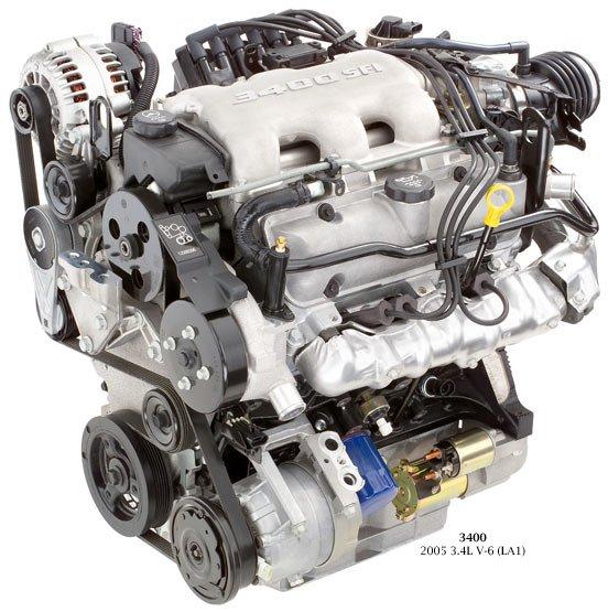 V6Z24 Specs