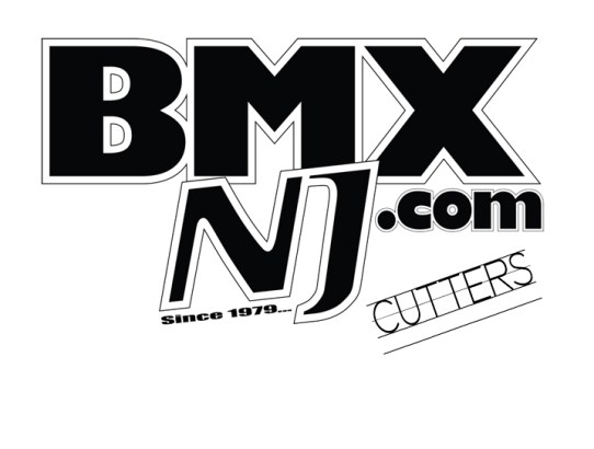 bmxnj-cutters