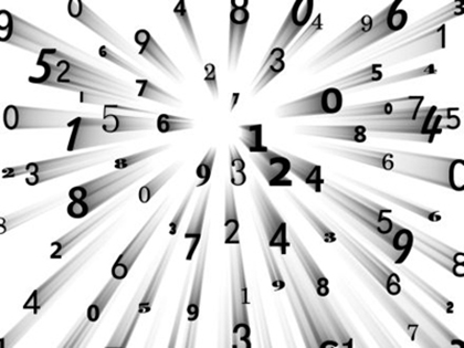 Numerology Calculations Psychic Number Life Path Number