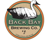 Back Back Brewery