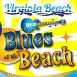 Blues-At-the-Beach