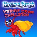 Hermit_Crab_Challenge