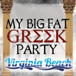 My-Big-Fat-Greek-Party