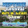 Virginia Beach Art and Craft Show