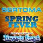 SERTOMA-SPRING-FEVER