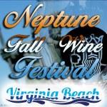 neptune-fall-wine-festival