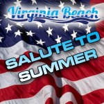 salute-to-summer-vb