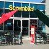 scrambledvb