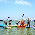 Tula Adventure Sports