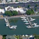 Marina Shores Marina
