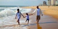 visit-virginia-beach