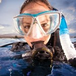 Chesapeake-Bay-Diving-Center 1a