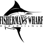Fisherman's Wharf Marina 3 logo
