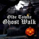 olde-towne-ghost-walk