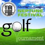 Neptune-Festival-Golf-Tournament