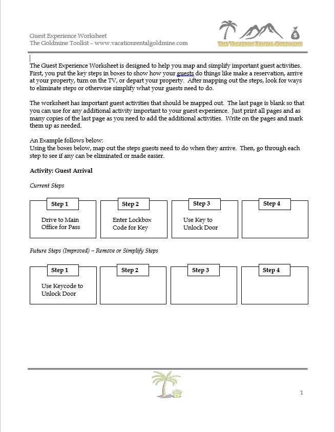 Guest_Experience_Worksheet