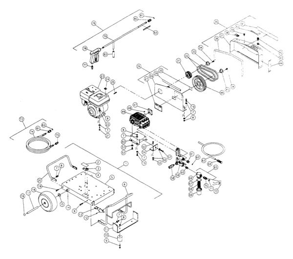 ferguson to 30 12 v wiring diagram