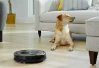Best Roomba For Pet Hair And Carpet | Review Home Co