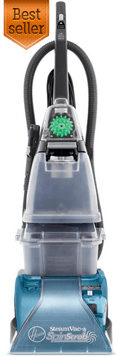Hoover SteamVac Carpet Cleaner with Clean Surge F5914900