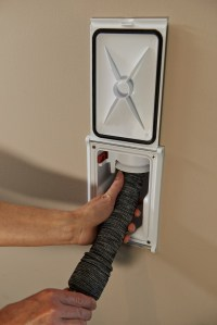 Things to know when considering a central vacuum system
