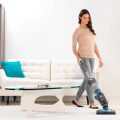 Best Vacuum Cleaners For Asthma And Allergies