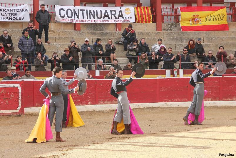 Catalunya necesita un rescate