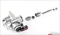 Comparatif Pompe haute pression TFSI/TSI : HPFP Kits ou ...