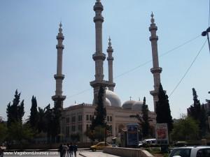 Syria photos