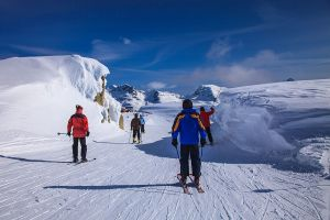 big_snowdrifts_at_the_top_of_whistler_mtn-_16153313445