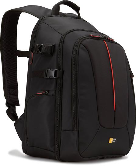 Case Logic - SLR Camera Bag